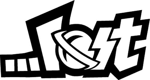 Lost Company Logo