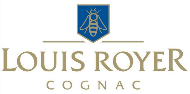 Louis Royer Company Logo