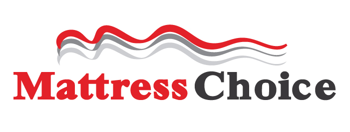 Mattress Choice Company Logo