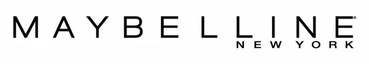 Maybelline Company Logo