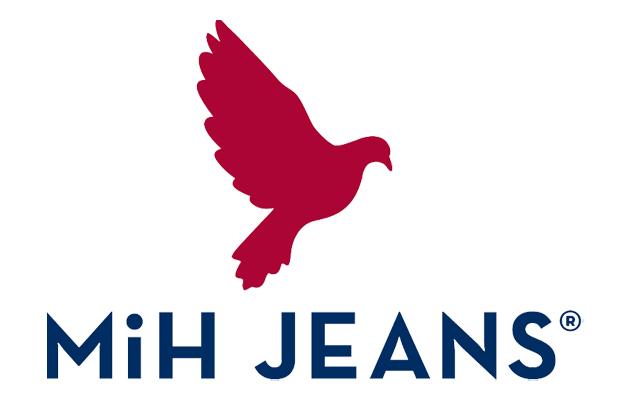 MiH Company Logo