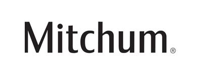 Mitchum Company Logo