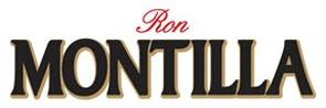 Montilla Company Logo
