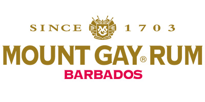 Mount Gay Rum Company Logo