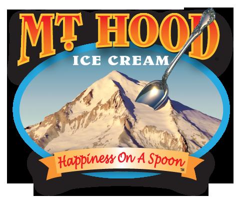Whitey's Ice Cream Company Logo