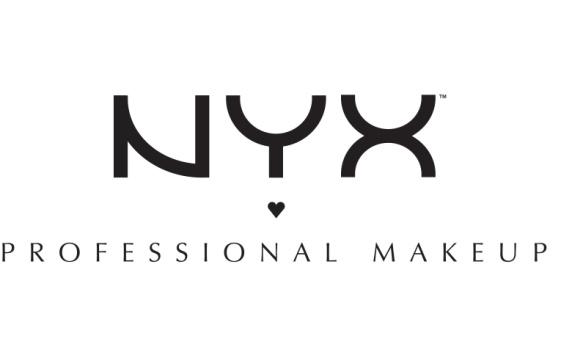 makeup brands logo. revlon company logo nyx makeup brands h