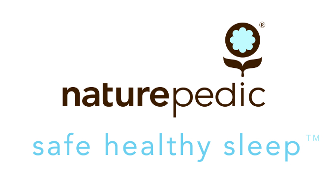 Naturepedic Company Logo