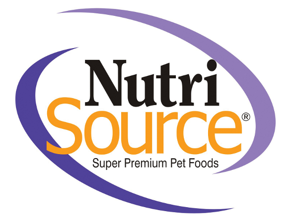 Nutri Source Company Logo