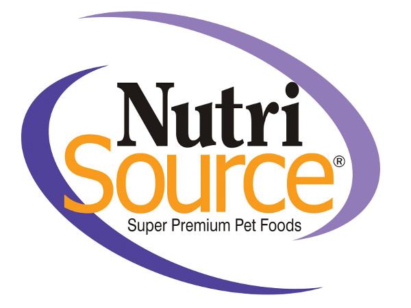 Nutri Source Company Logo