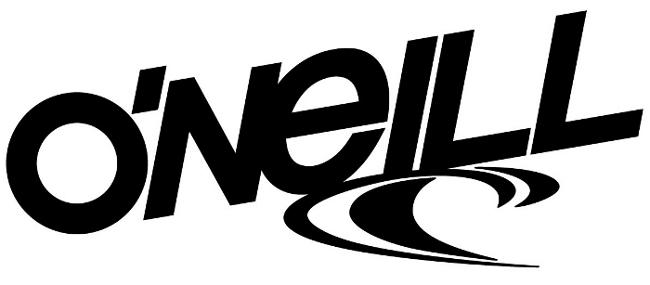 O'Neill Company Logo