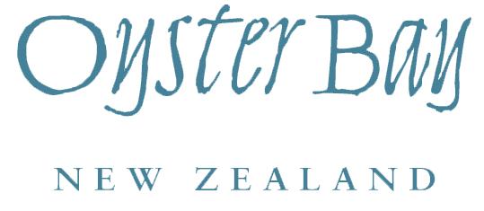 Oyster Bay Company Logo