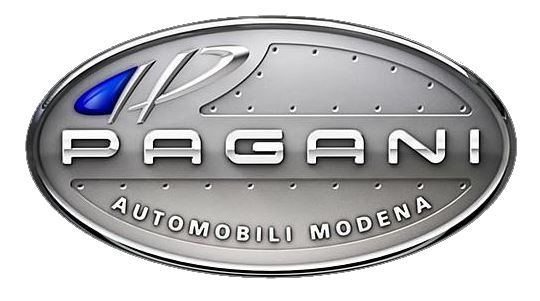 12 Famous Italian Luxury Car Logos And Brands