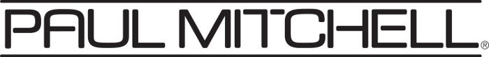Paul Mitchell Company Logo