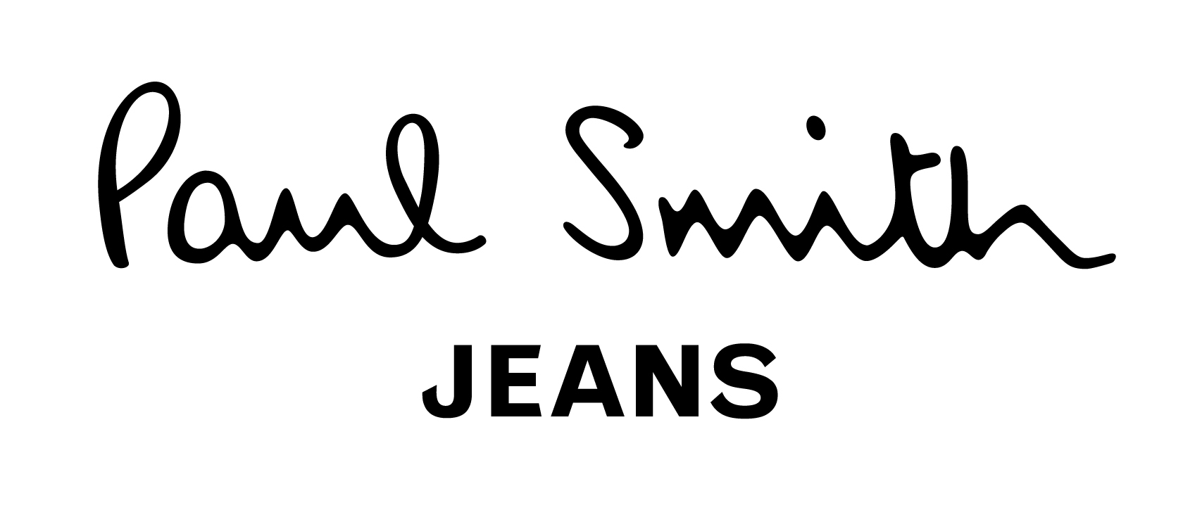 Paul Smith Jeans Company Logo