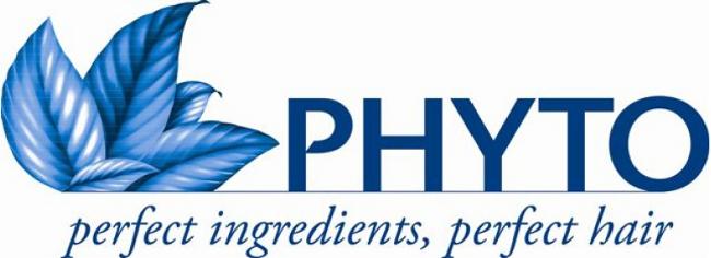 Phyto Company Logoo