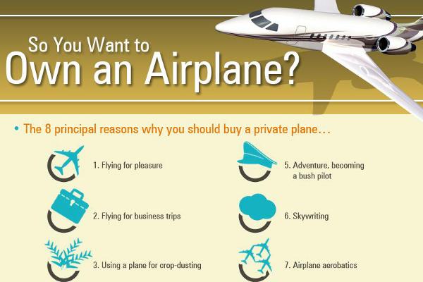 Private Pilot License Requirements FAA
