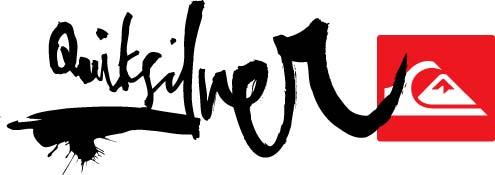 QuickSilver Company Logo