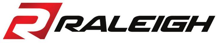 Raleigh Company Logo