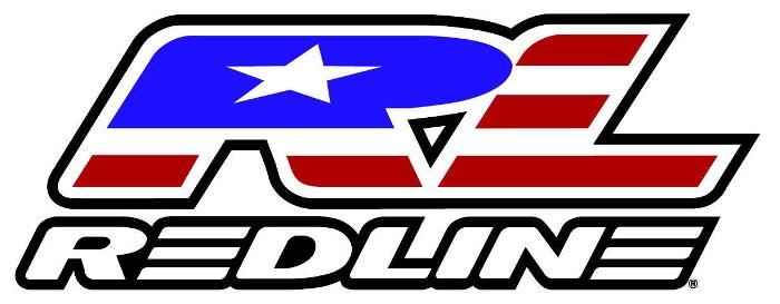 Redline Company Logo