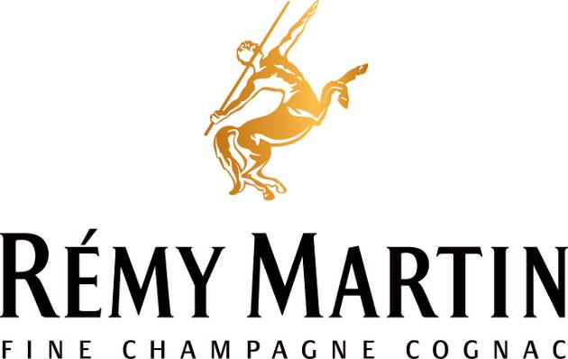 Remy Martin Company Logo