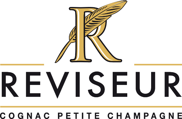 Reviseur Company Logo