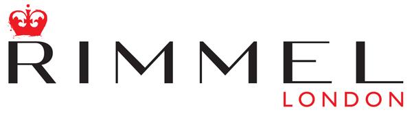 Rimmel Company Logo