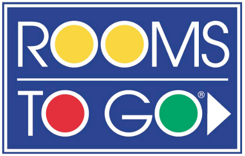 Rooms to Go Company Logo