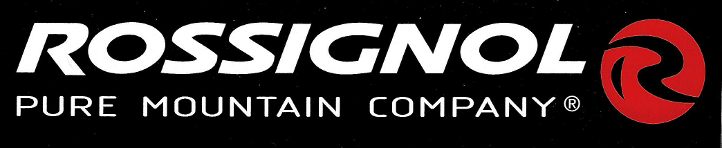 Rossignol Company Logo
