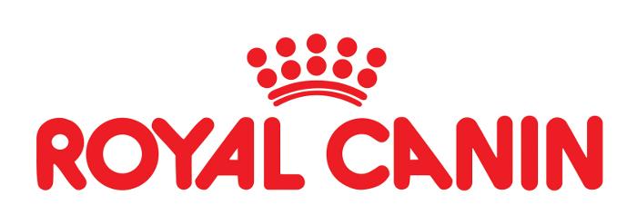 Royal Canine Company Logo
