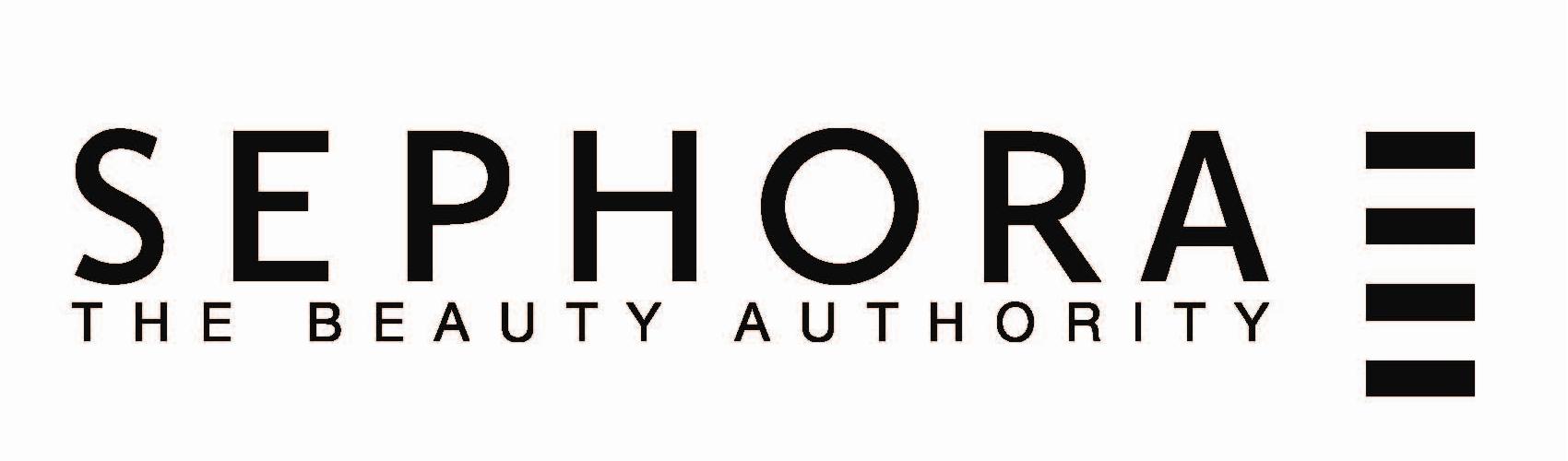 Sephora Company Logo