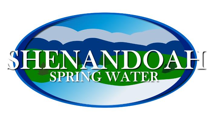 Shenandoah Company Logo