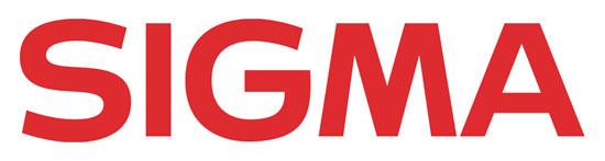 Sigma Company Logo
