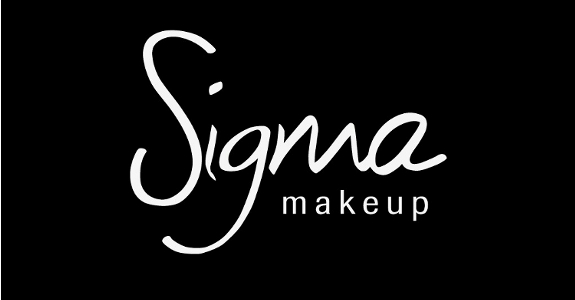 how to start a makeup company