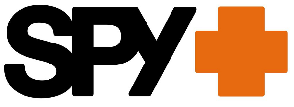 Spy Plus Company Logo