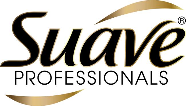 Suave Company Logo