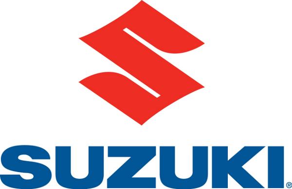 Suzuki Company Logo
