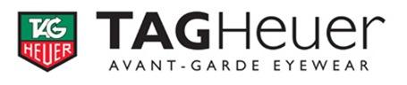 Tag Heuer Company Logo