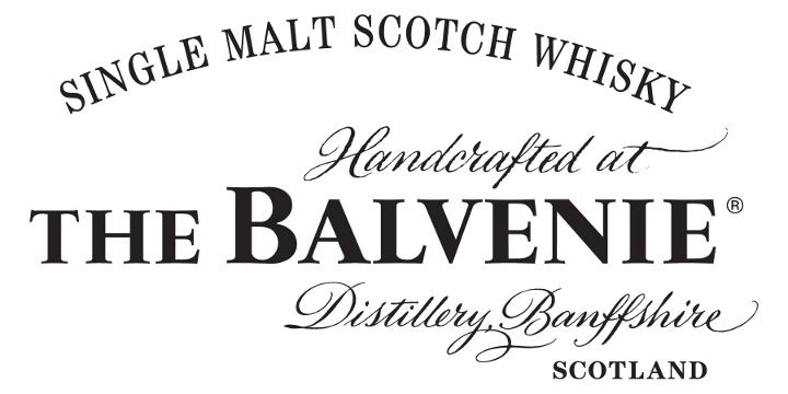 The Balvenie Company Logo