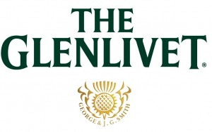 The Glenlivet Company Logo
