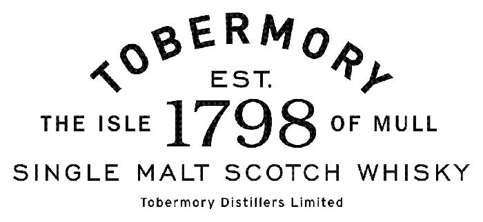 Tobermory Company Logo