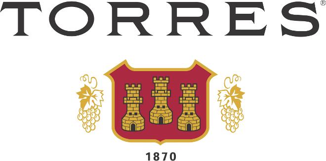 Torres Company Logo