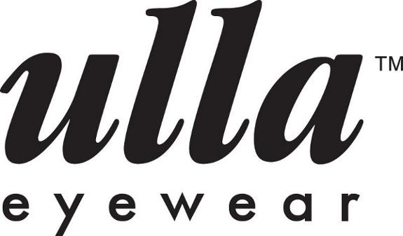 Ulla Company Logo