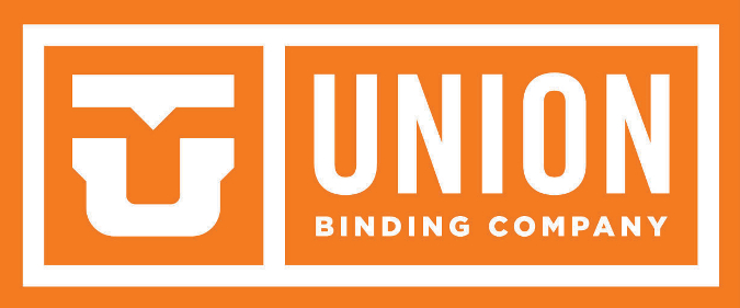 Union Binding Company Logo