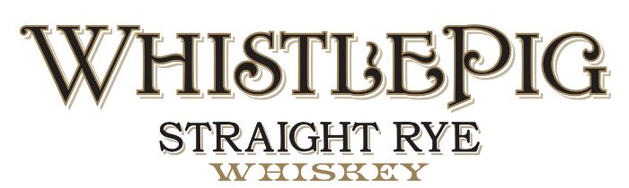 Whistle Epic Whiskey Company Logo