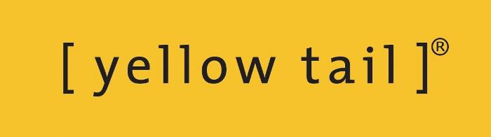 Yellow Tail Company Logo