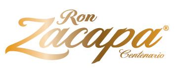 Zacapa Company Logo