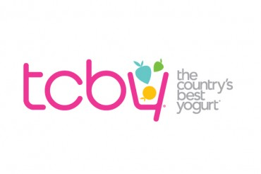 12 Famous Frozen Yogurt Logos and Brands