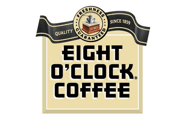 Coffee Manufacturers Logos : 15 Most Famous Coffee Company Logos BrandonGaille.com