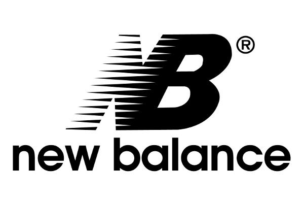 14 Best Sportswear Company Logos and Brands ...