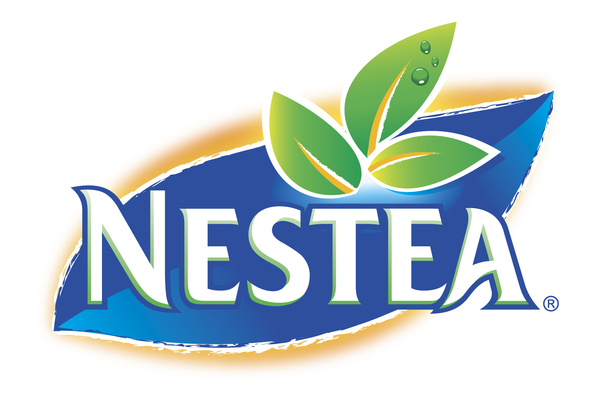 15 Best Tea Company Logos and Brands
